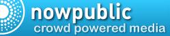 nowpublic.png