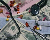 moneyhealthcare.jpg