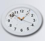 cigarette-clock.jpg