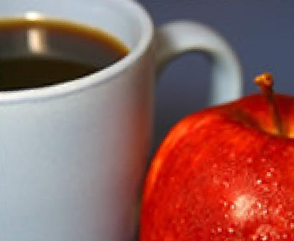 coffee+apple.jpg