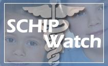 SCHIP Watch