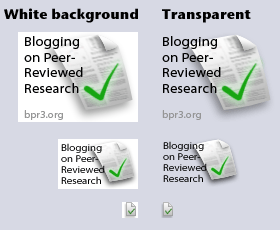 bpr3 icons