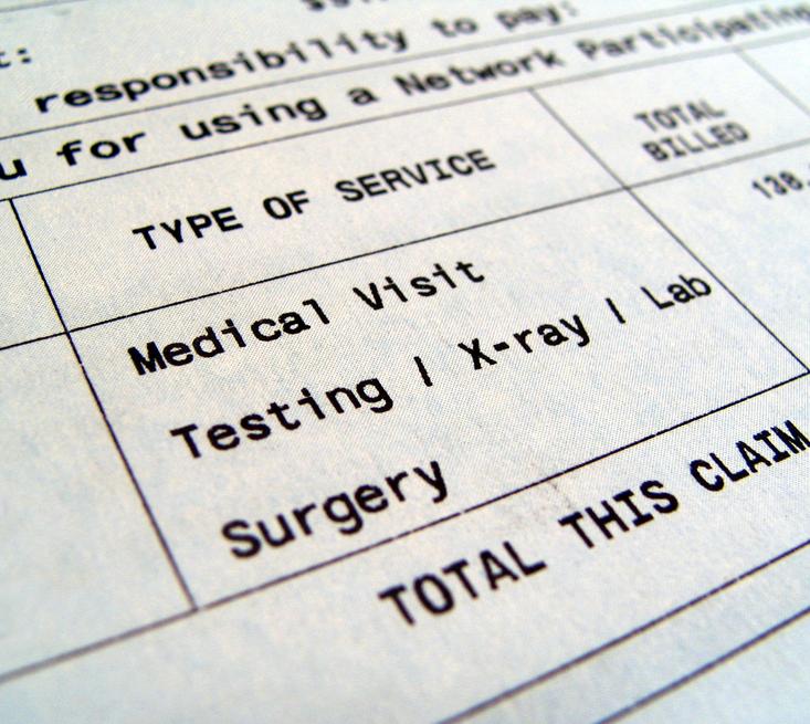 medical-bill.jpg