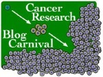 cancer-research-logo.jpg