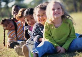 Childrens Tumor Foundation