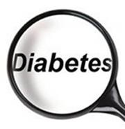 searching-for-diabetes.jpg