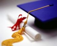 graduation-cap-and-diploma.jpg