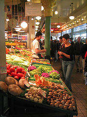 veggies-and-such.jpg