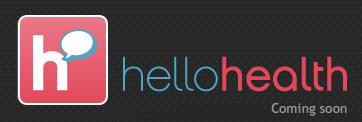 hellohealth.jpg