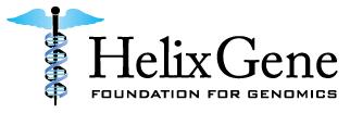 helixgene-logo