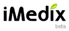 imedix-logo