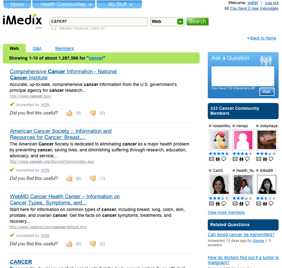 imedix-search