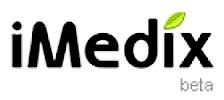 iMedix