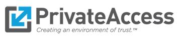privateacess-logo