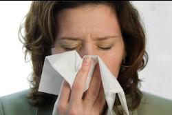 sleep-and-colds