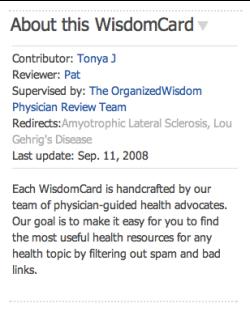 about-wisdomcard