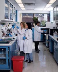 biomedical-research