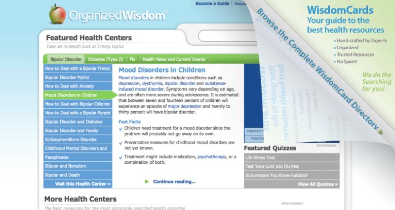 organizedwisdom-wisdom-cards