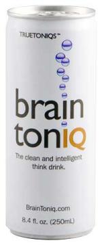 brain-toniq