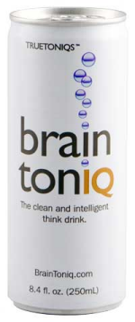 brain-toniq