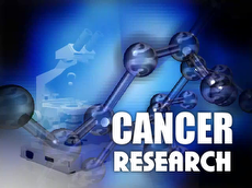 national-cancer-research-month
