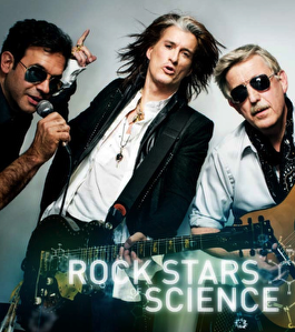 rock-stars-of-science