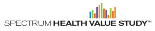 spectrum-health-value-study