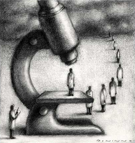 scientists-under-the-microscope