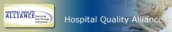 hospital-quality-alliance