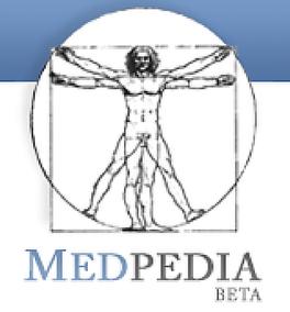 medpedia-logo