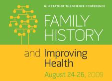 familyhealthhistory