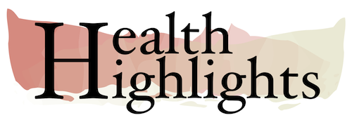 Health Highlights