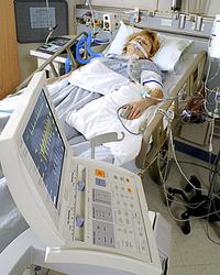 respiratory-ventilation