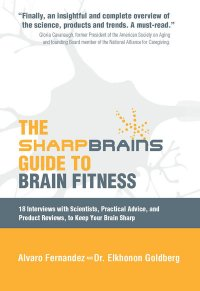 the-sharpbrains-guide-to-brain-fitness