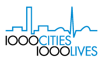 1000cities1000lives