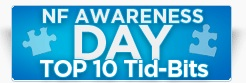 NF Awareness Day