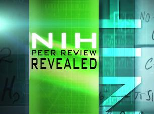 NIH-Peer-Review
