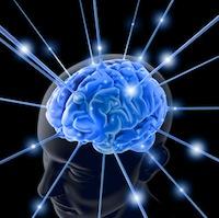 Positive psychology and cancer pathology