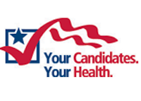 Your Candidates - Your Health