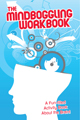 Mindboggling Workbook