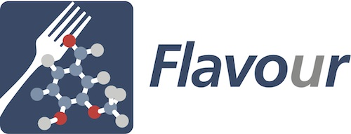 Biomed Central Flavour