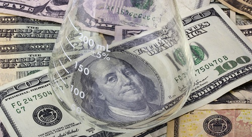 Science and the debt ceiling debate