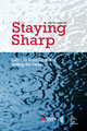 Staying Sharp Booklet: Late-Life Brain Disorders