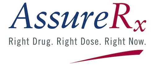 AssureRx Health