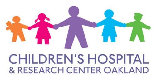 Children's Hospital Oakland Research Institute