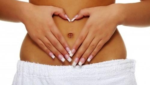 Gastro-intestinal health
