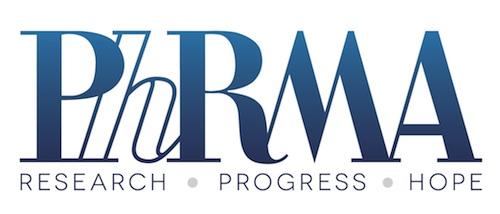 PhRMA-2012-logo.jpg
