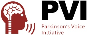 Parkinson's Voice Initiative