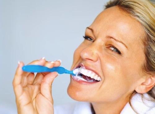 brushing-teeth.jpg