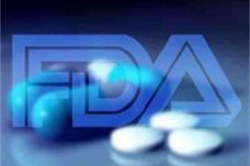 Fda recommends limiting acetaminophen